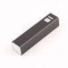 цена на 2600mah портативный Power Bank внешнее зарядное устройство для мобильного телефона Samsung я