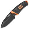 戈博 GERBER 户外刀 美国原装进口 贝尔系列 求生刀 户外装备/工具31-002946