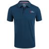 ALPINT MOUNTAIN Быстросохнущая футболка с короткими рукавами dueperuno футболка с короткими рукавами
