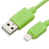(JH) дата кабель мобильный зарядный кабель для телефона кабель publicity hd580 hd600 hd650
