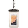 TOTHBR влагонепроницаемая сумка, прозрачный влагонепроницаемый пакет для мобильника st55 аккумулятор для мобильника купить в москве