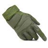 FREE SOLDIER Тактические спортивные износостойкие противоскользящие перчатки с пальцами,Москва склад спортивные товары москва