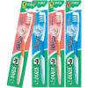 DARLIE Набор зубных щеток с угольным напылением pigeon набор зубных щеток с 12 мес до 3 лет