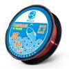 Vickers WEIS Showa серии конкурентоспособного рекреационного рыболовства дикой рыбы леска 100 м основной лески номер 1,0 термометр karl weis 15309