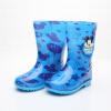 Disney непромокаемая одежда, плащ, дождевик, водоупорная спецодежда для детей