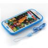 Новая модель русского языка Телефон Игрушка обучения Интерактивные игрушки для детей