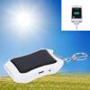 Мини портативный 1200mah солнечное зарядное устройство USB зарядное устройство для чрезвычайных зарядное устройство others 1200mah led iphoen 6 samsung