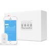 raiing лихорадка директор (iThermonitor) умный в реальном времени ухода за младенцами и детский электронный термометр ребенка (новая китайская упаковка)