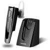 HYUNDAI стереофонические беспроводные наушники Bluetooth-наушники HIFI rbp беспроводные наушники wireless bluetooth наушники спортивные наушники наушники беспроводные наушники вкладыши вкладыши