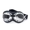 Марочный Солнцезащитные Очки дым объектив мотоцикл очки на открытом воздухе очки очки для плавания