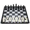 AIA (UB) складной магнитные шахматный черно-белые шахматный ребенок костюм детского Педагогического вводное обучение 4812B-C (средний) elite panaboard ub t880 купить