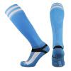 Звездные носки носки мужские носки беговые верховая езда футбольные носки марафон полотенца нижние спортивные носки светло-голубые 001Li tchernov cable special xs sc sp bn 1 65 m