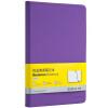 (COMIX) A5 122 ZhangYuCheng бизнес-ноутбук / ноутбук / дневник синий канцелярские C5902 comix a5 122 zhangyucheng бизнес ноутбук ноутбук дневник синий канцелярские c5902