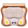 Йи Канг YH-999 шеи массажер массаж подушки массажная подушка теплый красный talike tl 805 массажер массаж тела шеи талии плеча