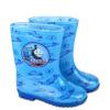 Thomas  дождевые сапоги  детская обувь