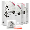 Jiunai презерватив 30 шт. Импорт секс-игрушки для взрослых taheometr trimble s3 5 robotictsc3aactive track