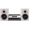 CAYIN MM-3 Standard Edition Tube Desktop Audio HiFi douk audio little bear b5 mini portable dual vacuum tube amplifier audio hifi amp free shipping