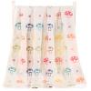 elepbaby детское одеяло многофункциональное детское купальное полотенце 115X120CM великобритании четыре сезона yeehoo детское постельное белье детское стеганое одеяло 150 125см 164508
