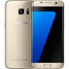 Samsung Galaxy S7  (G9350) 4ГБ + 64ГБ