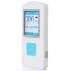 здоровье Kangtai (CONTEC) PM10 электрокардиограф ЭКГ электрокардиограф быстрый детектор ЭКГ ЭКГ ЭКГ машина Kangtai Yun mc2 игрушечный детектор лжи