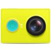 Экши видеокамера Xiaomi YI видеокамера
