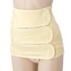 dacco ремень для похудения после родов обувь для похудения где