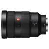 Sony (SONY) FE 24-70 F2.8 GM полный кадр стандартный зум-объектив (SEL2470GM) sony sony fe 24 70 f2 8 gm полный кадр стандартный зум объектив sel2470gm
