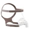 Philips (Филипс) кислород соединительная труба монитор филипс киев