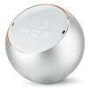 (AIRNUT) интеллектуальный датчик воздуха датчик температуры наружного воздуха бмв е36