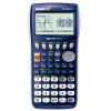 Casio (CASIO) FX-9750GII графический калькулятор темно-синий casio casio gd x6900mc 5e