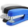 Обширный (Guangbo) 12 # степлер степлер может временно гвоздь офис цвета случайного DSJ7219 степлер matrix 40901