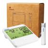 Philips (PHILIPS) бытовой электронный сфигмоманометр предплечье монитор артериального давления ЭКГ мониторинг BP700X суточный монитор экг