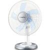 HYUNDAI современный вентилятор / настольный вентилятор FS40-A007 hyundai s800