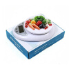 цена Многофункциональные электронные весы Бытовая Цифровые кухонные весы Электронные весы Хлебобулочные весы