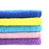 [Супермаркет] Джингдонг Ли Pro-волокно очистки многоцелевой салфетка 5 штук [супермаркет] джингдонг ли pro масла сковородки антипригарной щетка два загруженные