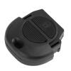 2 Кнопка дистанционного ключа Fob Shell обложка чехол для Nissan Micra Almera Primera купить бампер nissan almera n16