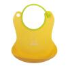 babyhood водонепроницаемые детские нагрудники зеленый BH-401