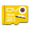 OV   карта памяти для мобильного телефона