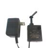 Соответствующая оболочка (PetSafe) Drinkwell * домашнее животное пить мини двигатель и резервный адаптер PAC00-13845 андрей дашков домашнее животное