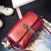 в 2016 году новые случайные женщины сумку площади британской ретро - плечо сумку женщины сумку crossbody сумку сумку fierro