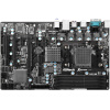 ASRock (ASRock) 980DE3 / U3S3 R2.0 материнская плата (AMD 770 / Socket AM3 +) материнская плата asrock b150m pro4s s1151 b150 matx