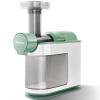 Philips (PHILIPS) HR1890 / 80 Micro сломаны отжатый сок машина медленно Viva Series philips gc2988 80