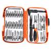 Расширение является (Tactix) 263015 36 члена долота руки модели Набора высокоточного инструмента сочетания пакета точилка для карандашей