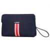 Ватикан Ши Хуэй (F4Y) мужские сумки мужские бизнес вскользь сцепления кошелек масса темно-синий цвет кошелек JS-4105 кошелек furla furla fu003bwzle26
