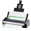 (Fujitsu) цветной сканер / портативный сканер fujitsu цветной сканер портативный сканер