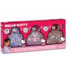 Hello Kitty Hello Kitty Бисер красочные костюмы ручной работы игрушки руки из бисера декоративные Подарочный набор HKC228 набор для плавания hello kitty hey32623 очки шапочка