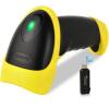 цены на (Weirong) беспроводной сканер штрих-кодов сканирования в интернет-магазинах