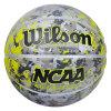 [Супермаркет] Джингдонг Уилсон Уилсон WB181C баскетбол на открытом воздухе жесткий водонепроницаемый баскетбол влаги носить нескользящей резины в баскетбол