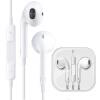Фото Sendio Apple iPhone Наушники для наушников Микрофон iPhone6 / 6s / Plus / 5s / 4s / iPad / Air / mini / shuffle apple стилус noontec iphone 4s ipad i9220