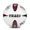 Train TS5911 водостойкой PU материала тренировочный футбол стандарт No.5 набор бит kraftool expert mini 2 26130 h10